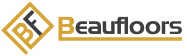 Beaufloors